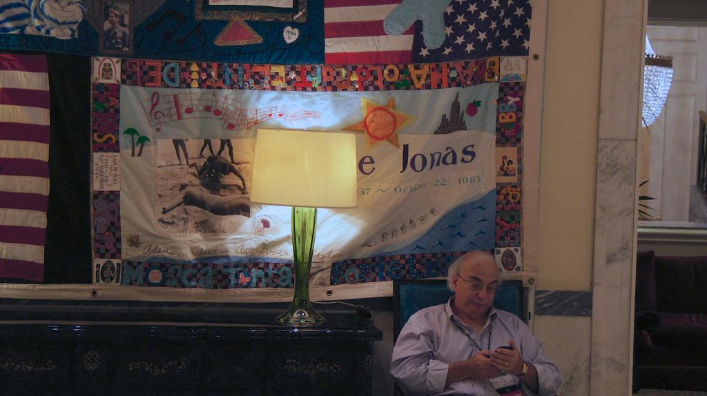 2012 AIDS Quilt | 2012-07-10  08-56-09