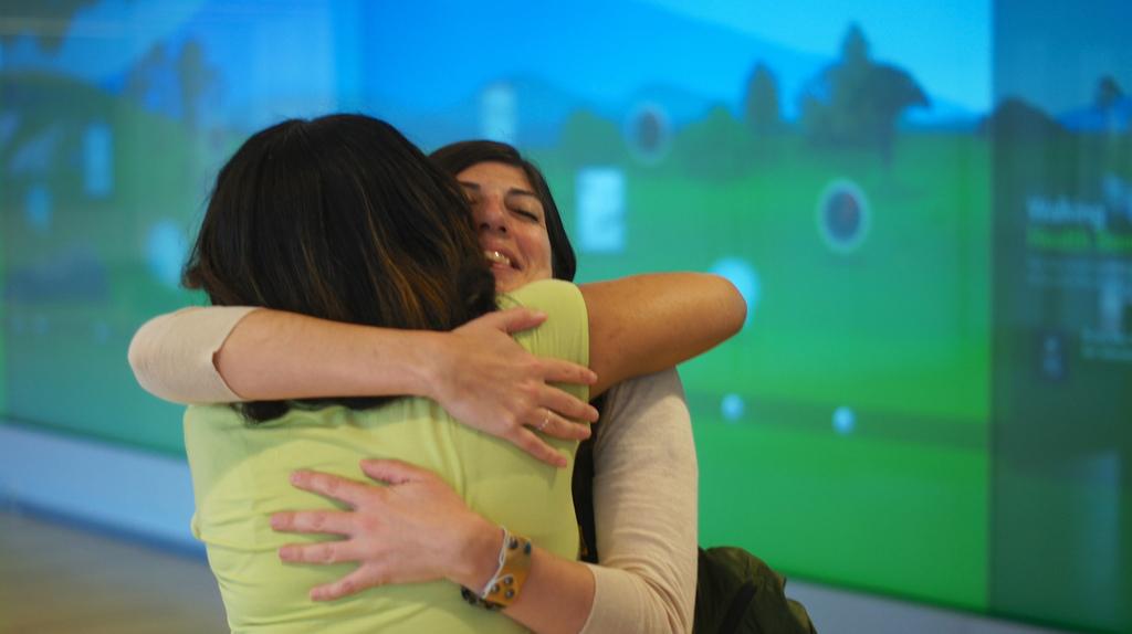 2012 Hug Tour 13712