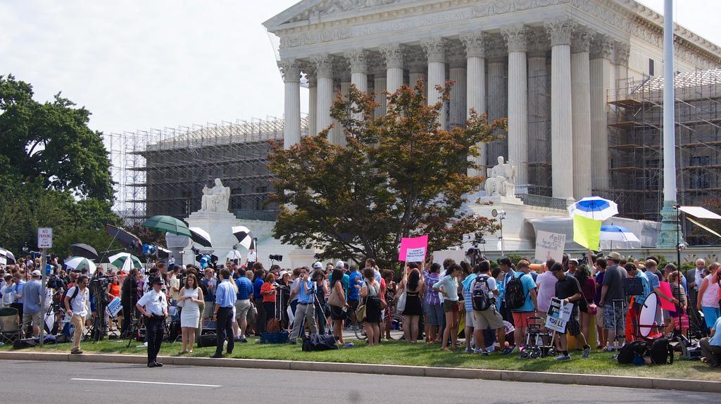 SCOTUS  | 2012-06-28  10-25-54