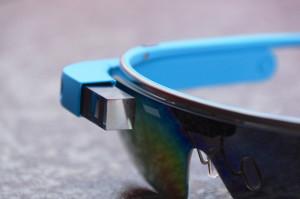 Google Glass Photoshoot 27220
