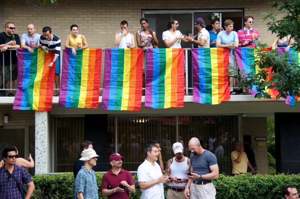 2011 DC Capital Pride 2695