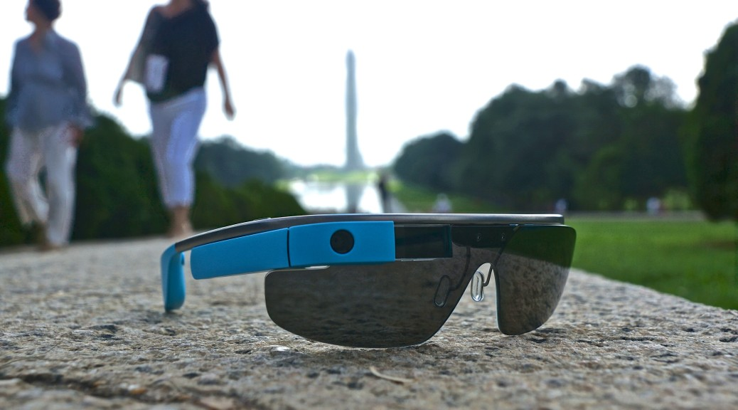 Glass Photoshoot DC 27397