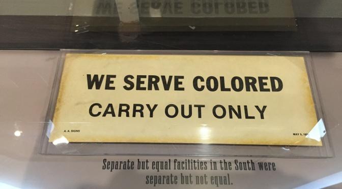 Africa American Civil War Museum 49538