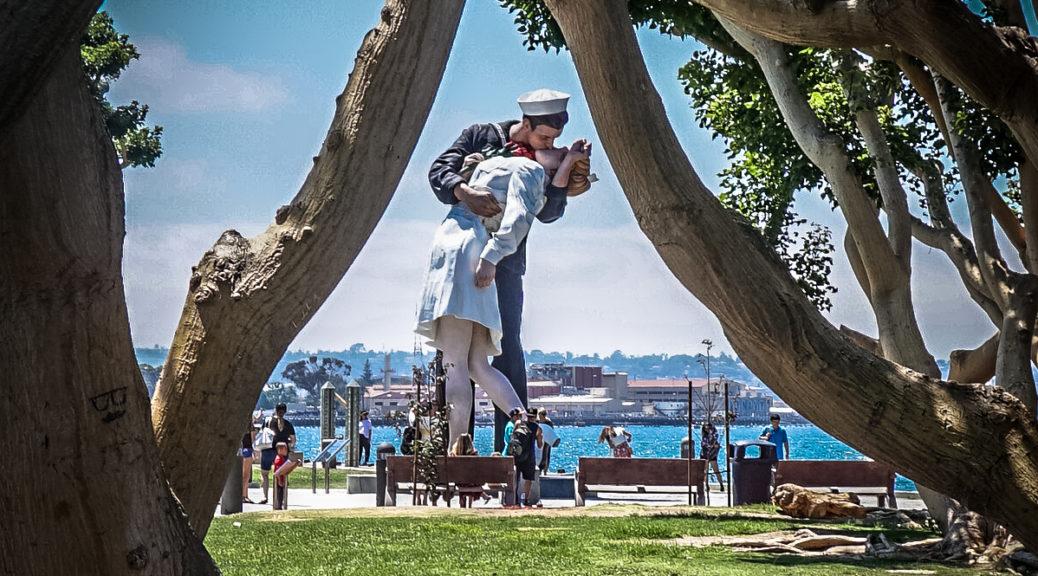 2017.08.03 #LowCarbSanDiego San Diego CA USA 7894