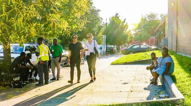 2017.08.30 Shaw Neighborhood, Washington, DC USA 8349