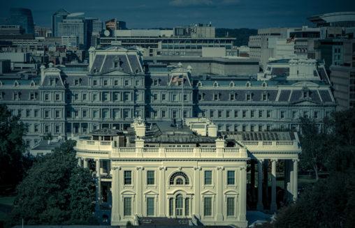 2019.10.04 DC People and Places, Washington, DC USA 277 09012