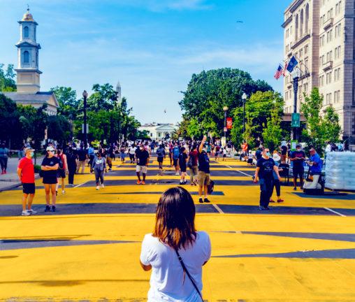 2020.06.06 DC People and Places, Washington, DC USA 158 82252