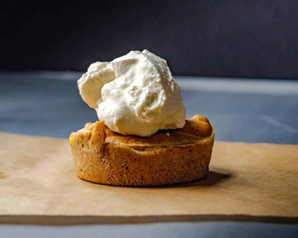 2020.10.13 Low Carb Pumpkin Cheesecake Bites, Washington, DC USA 286 18213